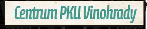 Centrum PKU Vinohrady