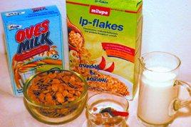 flakes1